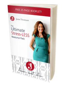 Stress-Less-book-cover