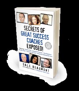 secrets-exposed-book